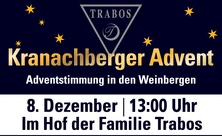 Kranachberger Advent 2019