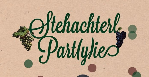Stehachterl Parties